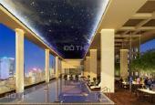 Tôi cần bán gấp căn hộ cao cấp Galaxy 9, Quận 4, DT: 93.5m2, có nội thất cao cấp, giá 7.48 tỷ