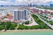 Chuyên cho thuê căn hộ Riva Park Q. 4, căn góc 12tr/ tháng, 82m2, LH: 0938231076