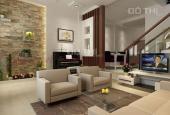 Bán nhà Quốc Hương, Thảo Điền, 9x15m, giá 12 tỷ, rẻ nhất khu vực cần bán rất gấp, LH: 0909 249 585