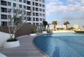 Bán căn hộ Sunrise City View, 3 phòng, diện tích 104m2, 114m2, giá 42 triệu/m2. Uy tín