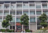 Cho thuê toà nhà hạng B mặt phố Lê Trọng Tấn, Thanh Xuân