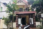 Bán nhà riêng tại Đường Hàm Nghi, Phường Đông Hương, Thanh Hóa, Thanh Hóa diện tích 128m2 giá 3.2 T