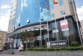 Tòa Licogi 13 cho thuê văn phòng 95m2, phòng đẹp sẵn nội thất. Giá 230 nghìn/m2/th