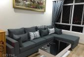 Cần bán căn hộ Giai Việt - Block A1 . 2 - Quận 8 - TP. Hồ Chí Minh -