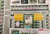 Bán đất tại Đường số 4, Nguyễn Xiển, Phường Long Thạnh Mỹ, Quận 9, Hồ Chí Minh, 80m2, giá TT 1,7 tỷ