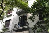 Biệt thự lô góc siêu đẹp Hạ Đình, Thanh Xuân 160m2, MT10m, vỉa hè rông, kinh doanh siêu lợi nhuận
