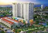 Q7 Boulevard - Sát bên Phú Mỹ Hưng - CĐT Hưng Thịnh - Bàn giao 2020. LH 0931025383
