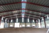 Xưởng cho thuê trong và ngoài KCN huyện Bến Lức - Long An. LH: 0961498812