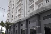 Cho thuê căn hộ Depot Metro ngay cầu Tham Lương, Quận 12, DT 75m2 giá 7 tr/th, LH 0937606849