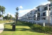 Cần bán gấp căn Nine South Nhà Bè, hướng Đông Nam, một căn duy nhất giá 9.2 tỷ. LH 0906886788