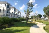 Bán Nine South Estates - view hồ sinh thái 2.000m2 - DT: 7x20m - full nội thất - Sổ hồng - 12 tỷ