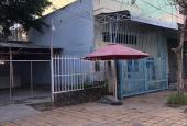 Bán nhà kho trục chính KDC Hàng Bàng - An Khánh - Cần Thơ - Giá 3.1 tỷ