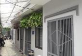 Bán nhà xây mới gần Đại lộ Thăng Long cách Vin Tây Mỗ, Từ Liêm 2km, cạnh KĐT Nam An Khánh, Yên Lũng