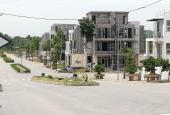 Đất nền khu đô thị vệ tinh hòa lạc dự án Phú Cát City
