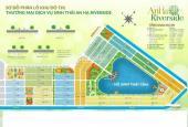 Chính chủ cần tiền gửi bán giá rẻ 3 lô đất trong KDC Tân Đô, 5x26m, 5x21m, 6x19m. LH: 0975.475.977