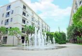 Bán biệt thự vườn Pandora, khu dân cư đáng sống nhất quận Thanh Xuân