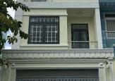 Nhà 1 sẹc gần UBND Củ Chi, Khu vực đông dân cư, thuận tiện cho kinh doanh mua bán, LH 0938388970