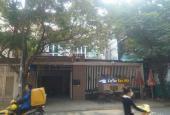 Bán tòa nhà khu vực Hà Đông, đầu tư, kinh doanh. Có giá thuê 50 - 100 tr/th