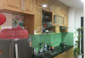 [ 5 sao ] Bán căn hộ 3 ngủ căn 01 tòa A3 đầy đủ nội thất chung cư Green Stars