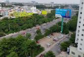 Bán căn hộ 2 PN Thái Sơn Tân Tạo A Bình Tân. LH 0978077474