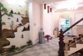 Bán nhà ngõ 31 Xuân Diệu, phố đẹp nhất Tây Hồ, diện tích 100m, mặt tiền 7.2m, giá 18.5 tỷ