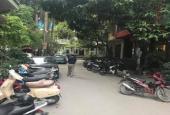 Bán nhà 4T ngõ 97 Nguyễn Ngọc Nại, KD-VP Ôtô tránh, 86m2 MT5.3m, giá 8.6 tỷ.