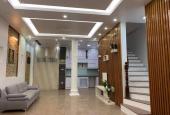 Chính chủ cần bán gấp nhà phố Trần Quang Diệu, quận Đống Đa, 65m2, MT 6m, 11.5 tỷ, 0962.897.686