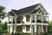 Bán nhà hẻm 10m 5x17m 1 lầu cũ đường Tô Hiến Thành, quận 10. Giá 12.8 tỷ