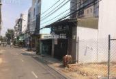 Bán đất tại Đường Lũy Bán Bích, Phường Hòa Thạnh, Tân Phú, Hồ Chí Minh diện tích 90m2 giá 2.8 Tỷ