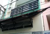 Nhà Bán HXH 1 sẹc P. Tân Sơn Nhì, DT 4.05mx14m, 1 lửng 1 lầu, giá 4.3 tỷ TL LH 0904828834 Mr. Nghĩa