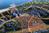 Nhận booking Shophouse phân khu mới dự án mặt tiền biển Nhơn Hội Newcity, Bình Định - 0938477246