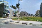 Bán đất khu dân cư Tên Lửa 2 đường Trần Văn Giàu, dt 70m2 giá 850 triệu, giáp Bình Chánh