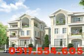Cần bán căn biệt thự liên kế Nam Viên - Phú Mỹ Hưng, giá tốt nhất hiện nay. LH: 0917.554.605