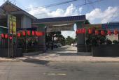 Chính chủ bán nhà cách đường Lộ Tập Đoàn 30m, TP Mỹ Tho, giá tốt