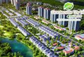Biệt thự Ciputra - với nhiều diện tích từ 140m2 - 396m2, giá từ 20,4 tỷ. LH trực tiếp CĐT