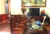 Bán nhà riêng tại Đường Minh Khai, Phường Lê Mao, Vinh, Nghệ An, diện tích 126m2, giá 3.5 tỷ