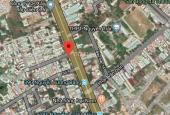 Bán lô đất 2 mặt kiệt 455 Nguyễn Lương Bằng, vị trí quá đẹp cách đường chính 50m