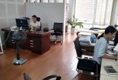 Bán nhà mặt phố Đại Cồ Việt, DT 66m2, MT 6.8m, giá 19.9 tỷ, 0982405042