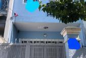 Bán nhà HXH đường Số 27, P. Sơn Kỳ, Q. Tân Phú