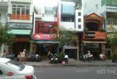 Bán nhà mặt tiền Tôn Thất Thiệp, P. Bến Nghé, 4 x 20m, cấp 4, giá 25 tỷ