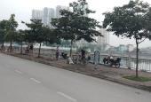 Bán nhà cấp 4 đường mặt hồ Hạ Đình, DT 33m2 * 1 tầng, MT 3,8m. Giá 6,4 tỷ