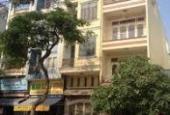 Bán nhà riêng tại Đường Trần Hưng Đạo, Phường 3, Quận 5, Hồ Chí Minh diện tích 72m2 giá 33 Tỷ