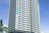 Cho thuê văn phòng tòa CEO Vinaconex 9, Phạm Hùng, DT 100-200-300-400-500m2. Liên hệ 0966 365 383