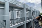 Mở bán khu nhà phố Hưng Long đợt 1, SH riêng mới 100%