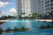 Bán căn hộ chung cư  Phú Hoàng Anh, Nhà Bè, Hồ Chí Minh DT 129m2