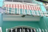 Bán nhà 2 lầu hẻm 3m Nguyễn Thần Hiến, Quận 4 - LH: 0937.078.288