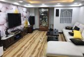 Bán nhà đẹp, hẻm 5m đường Phú Thọ Hòa, 4x13m, đúc 3 tấm. Giá 6,2 tỷ còn TL