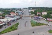 Chính chủ cần bán 15x84m đất, mặt tiền đường Hùng Vương, cổng KCN Rạch Bắp - An Điền