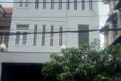 Bán nhà đẹp Thảo Điền mới xây 3 lầu, 85m2, mặt tiền kinh doanh 12m, giá 15 tỷ
