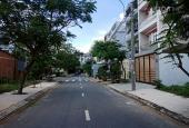 Đất nhà cần bán: 810tr, sổ hồng 7*18m đường Dương Công Khi. 0901.321.244